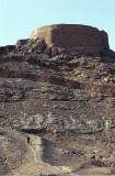 Near Yazd