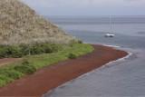 Rabida Island