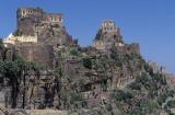 General view  of Khulan