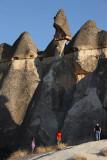 Pasabagi Valley
