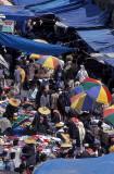 Sa'na market
