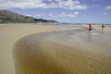 Norman Beach, Wilsons Promontory N P