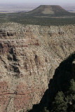 South Rim, Desert View