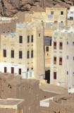 Wadi Hadhramawt village