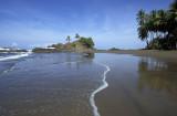 Punta Dominical