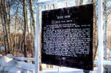 famous Eleske sign
