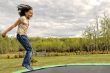 The Trampoline :::Gallery::