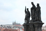 2009 Prague
