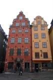 iconic building 著名建築