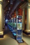 Nobel Museum 諾貝爾博物館