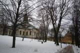 church 某教堂