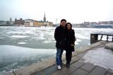Stockholm, Sweden 瑞典 ‧ 斯德哥爾摩