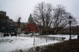 Palace Garden 皇家公園