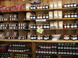 THIS SECTION IS FOR THE JELLY AND JAMS ALONE