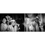 weddings_and_bridal_3