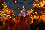 Main Street (Magic Kingdom)