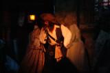 Pirates of the Caribbean (Magic Kingdom)
