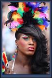Lesbian  &  Gay Pride Lille 2010