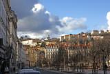 Lyon-34.jpg