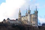 Lyon-21-displ.jpg