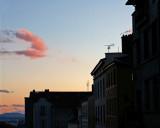 Lyon_4019.jpg