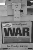 war is peace.jpg