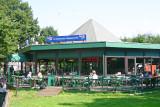Carousel Pancake House