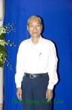 Chan Dung_003.jpg