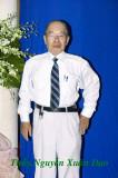 Chan Dung_007.jpg