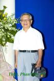 Chan Dung_013.jpg