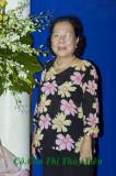 Chan Dung_019.jpg