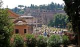 RomeAncient City