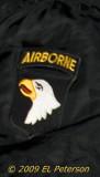 E Company, 506th Regiment, 101st Airborne