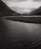 Kenai Peninsula, Alaska, 1998