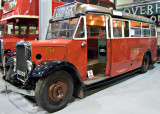 Leyland_Cub_bus_7498_ed1_W1200.jpg