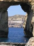 Gozo (Malta) 2008