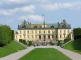 Sweden 2008 - Stockholm, Vaxholm, Drottningholm