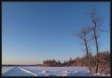 Lake Nichols