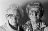 Grandmas 1981.jpg