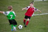 2007 Soccer!