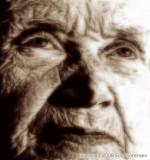 Fractalius Grandma Alice