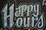 Happy hours in York