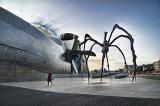 Bilbao´s Guggenheim