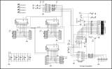 fotoopa LCD_Interface_v4