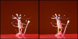 fotoopa D322316 3D crossview