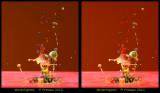 fotoopa D322396 3D crossview