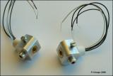 IR lasers 850 nm 9790