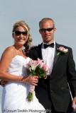Jeremiah & Tiffany's Wedding
