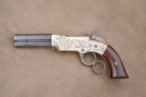 Volcanic Pistol-1835