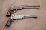 Volcanic Pistols-1829